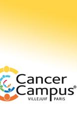 AlterSenso contribue à la nouvelle stratégie de Cancer Campus